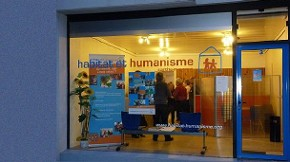 Semaine-finance-solidaire