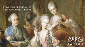 Expo-Chateau-Versailles-609-342