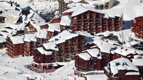 lit-froid-3-vallees