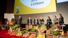 Open-Agri-Food-orlean