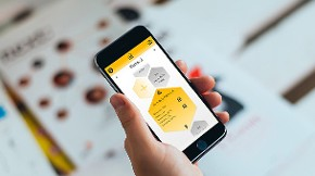 LABEL-ABEILLE&#x20&#x3b;Ruche-connect&eacute&#x3b;e&#x20&#x3b;application-mobile