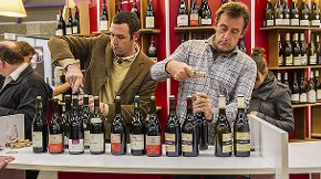 salon-des-grands-vins