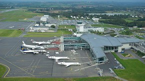 Aeroport-Brest-Quimper-CR-Finist&egrave&#x3b;re
