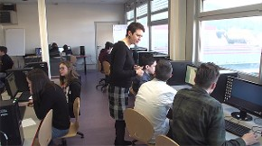 Lycee-Figeac-salle-cours