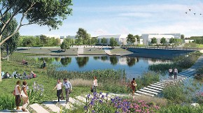 Eco-quartier-Woodi-lac