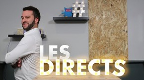 studio-by-ca-les-directs